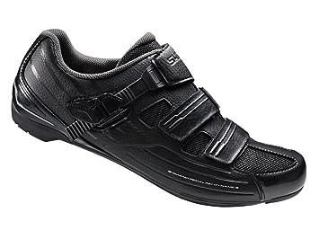 92833d768 Amazon.com: Shimano Men's RP3 Road Cycling Shoes: Shoes
