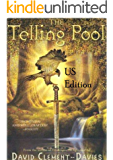The Telling Pool (English Edition)