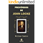 Provérbios de John Locke