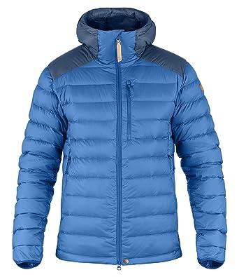 ee50fe98c Fjallraven - Men's Keb Touring Down Jacket at Amazon Men's Clothing store: