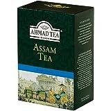 AHMAD TEA 亚曼 阿萨姆红茶250g(阿联酋进口)