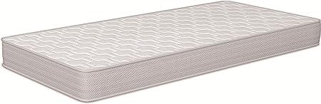 Tejido strech con Viscosoja de gran elasticidad que favorece la adaptación ergonómica por sus cualid