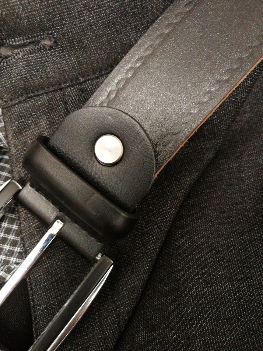 4pcs Stainless Steel Screw Belt Screw DIY Leather Craft Making Rusty Proof Metal Screw 0.39x0.16x0.28inch