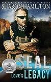 SEAL Love's Legacy