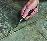 M-D Building Products 49066 Heavy Duty Tile Grout