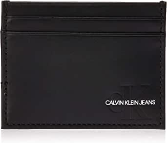 Calvin Klein Card Holder for Men