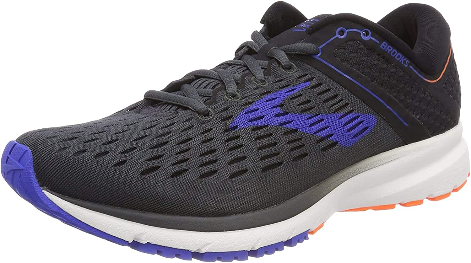Men's Brooks Ravenna 9