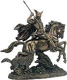 Veronese Figur