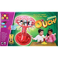 toyztrend ouch Game Junior for Concentration Building and Fun for Kids