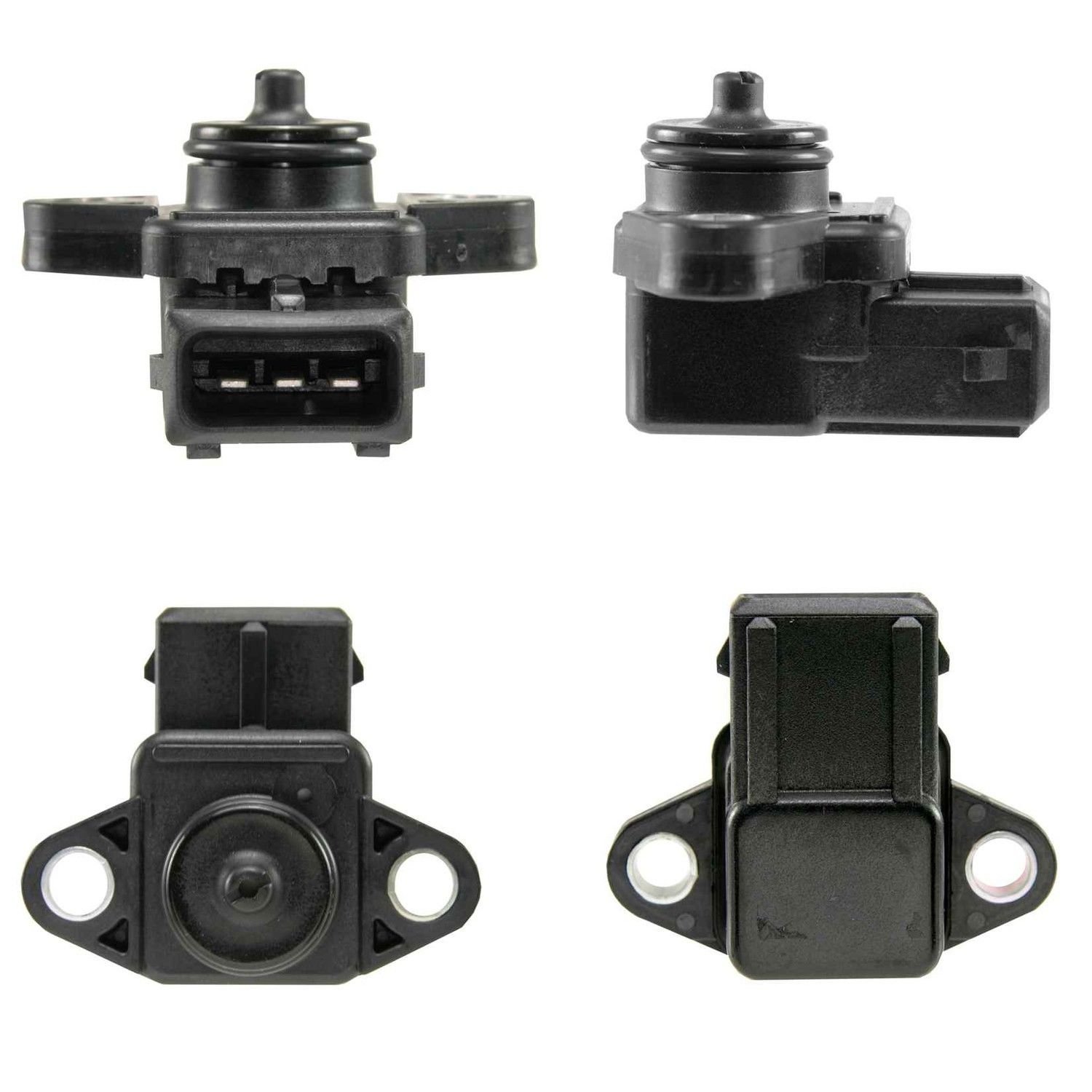 Premium Compatible MAP Sensor For