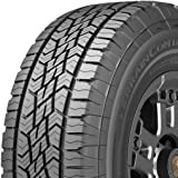 hankook dynapro atm rf10 off road tire 235 65r17 103t automotive. Black Bedroom Furniture Sets. Home Design Ideas