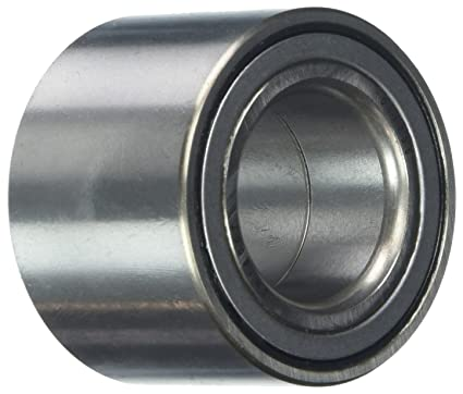 DuraGo 29510110 Front Wheel Bearing