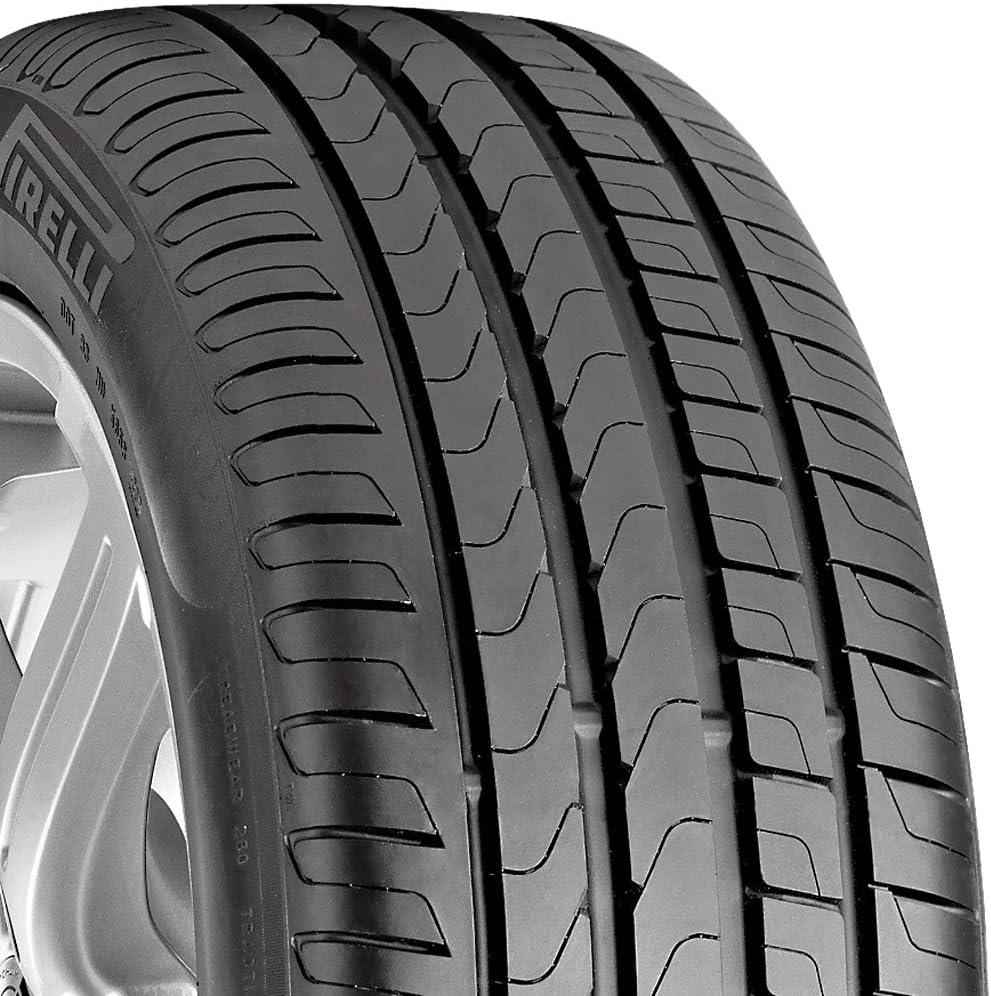 倍耐力Cinturato P7跑平子午线轮胎