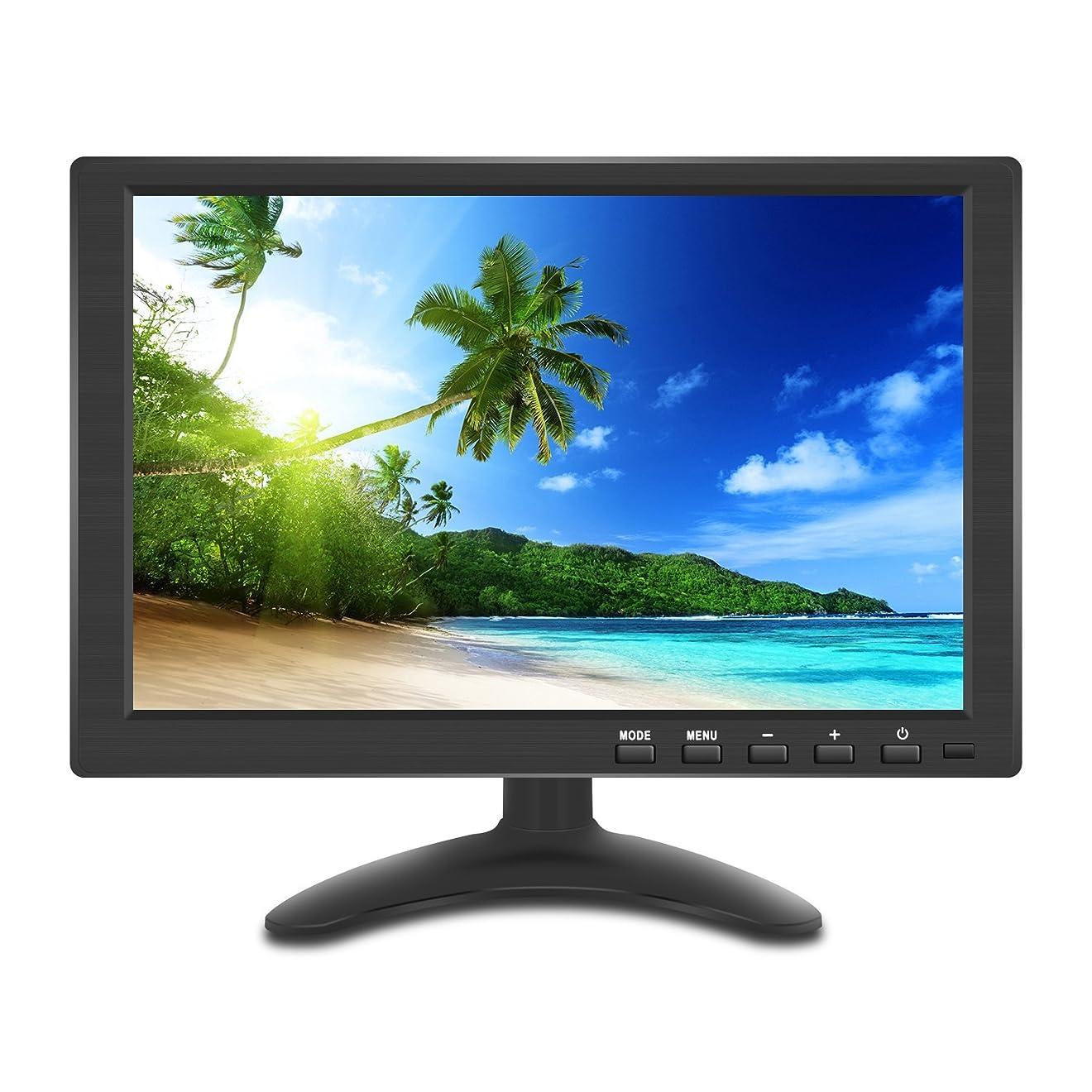 前湿地子供時代Dell モニター 19インチ 超広視野角/SXGA/IPS 非光沢/フリッカーフリー/ブルーライト軽減/DP,HDMI,D-Sub/高さ調整 回転/プレミアムパネル3年保証 P1917S