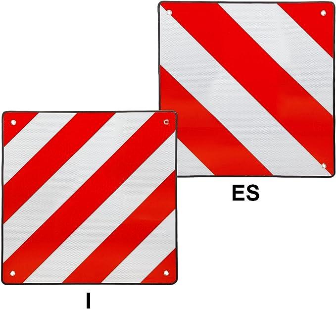 KESOTO Protection /Écran de Car/énage de Phare Avant Accessoires De Moto Type 3