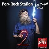 Pop Rock Station (by Zegut) Volume 2