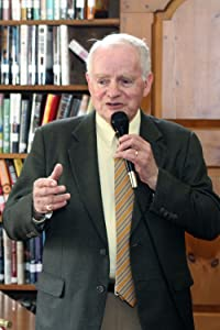 Jerry Labriola M.D.