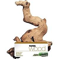 GEOsystem 11817 Fluval Mopani Driftwood, Small