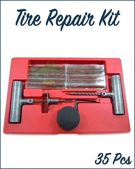 diy motorcycle repair kits