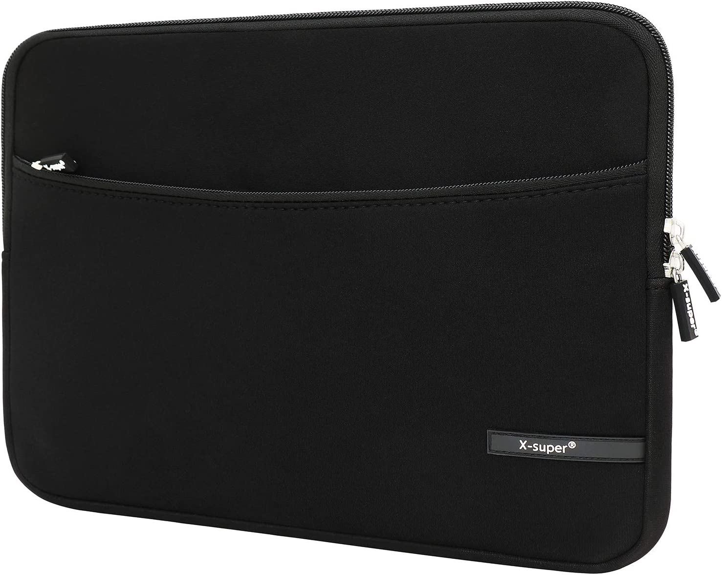 "X-super Neoprene sleeve Compatible 2018 New MacBook Air 13"" Retina A1932 