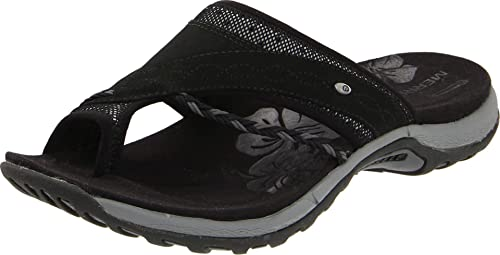 c1a7e1a7d32a Merrell Women s Hollyleaf Sandal  Amazon.ca  Shoes   Handbags