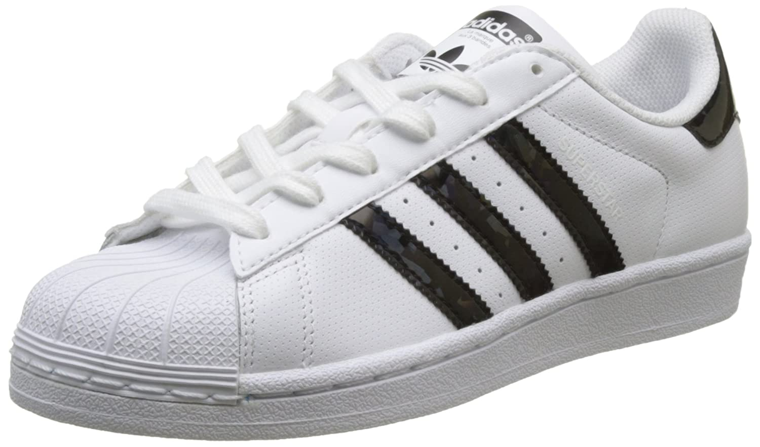 Amazon.com | adidas Originals Superstar J