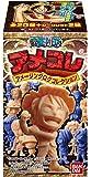 ワンピース アメコレ ~アメージングログコレクション~ BOX (食玩)