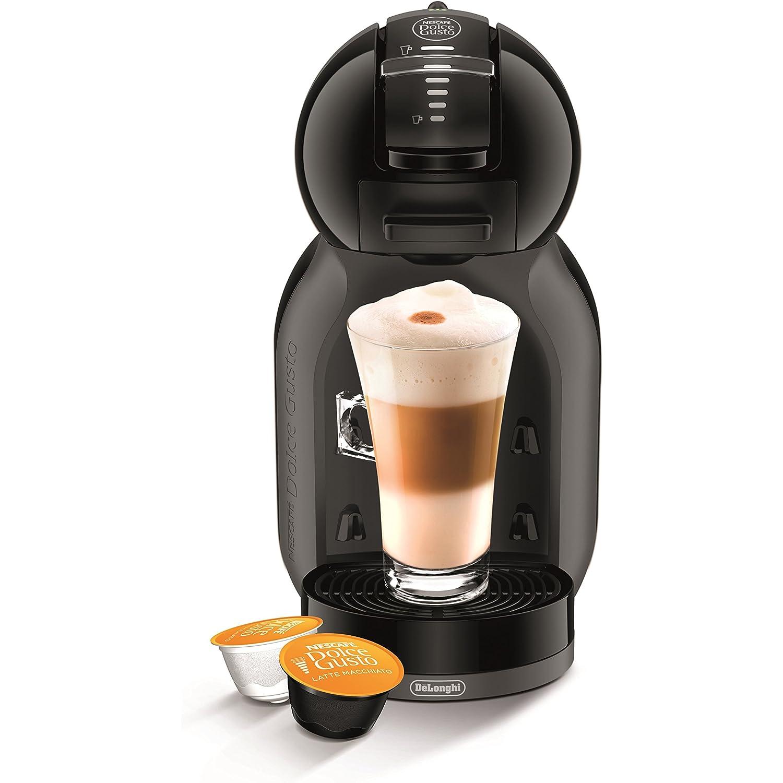 DeLonghi EDG  Nescafé Dolce Gusto Mini Me