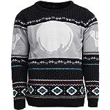 Destiny Official Traveller Christmas Jumper/Ugly Sweater