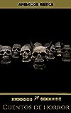 Cuentos de horror (Golden Deer Classics)