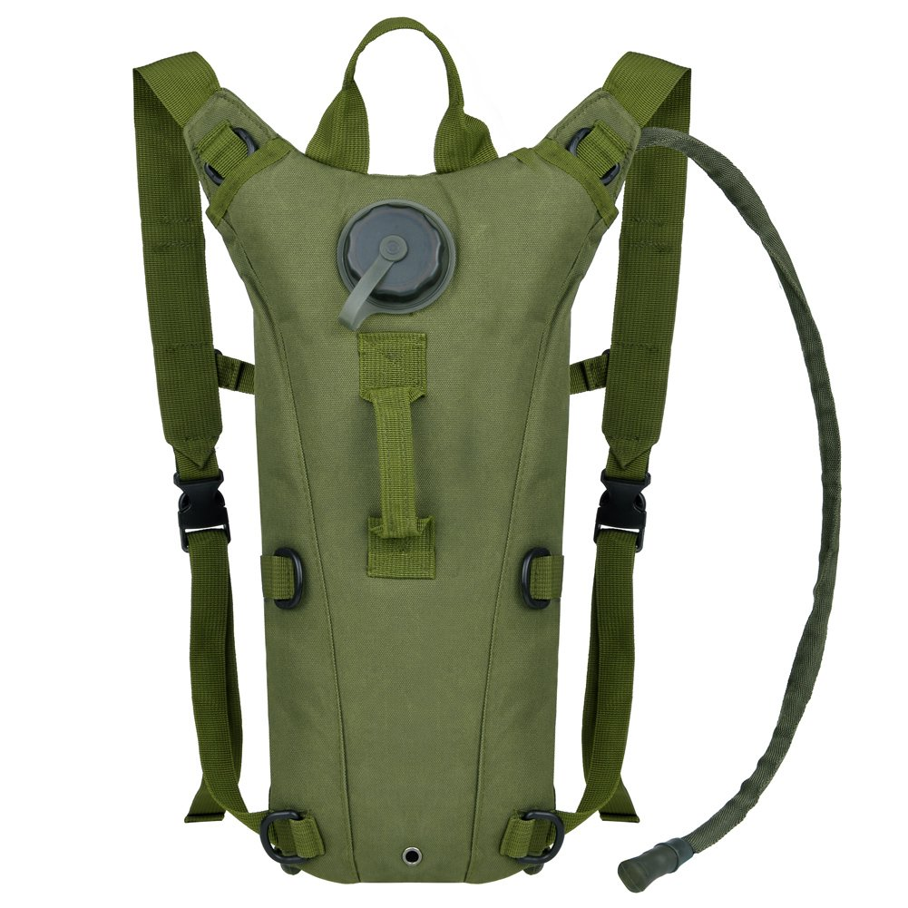 Hydration Packs | Amazon.com