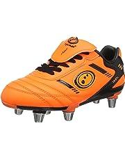 Optimum Unisex Junior Football Boots