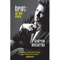 BRAT: An 80s Story
