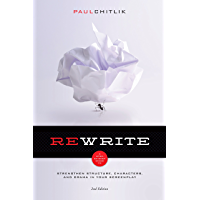 Rewrite 2nd edition