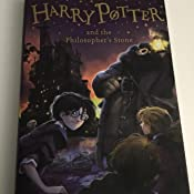 Harry Potter and the Philosophers Stone (English Edition) eBook ...