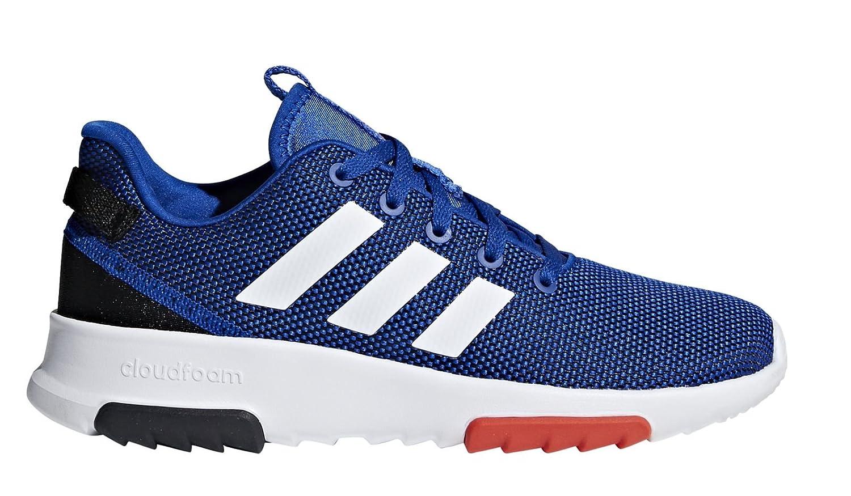 adidas Cloudfoam Racer TR, Zapatillas de Running para Asfalto Unisex Niños