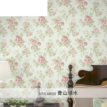 Unduh 9000 Wallpaper Hp Vintage HD Paling Baru