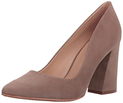 0ae0a012942 Vince Camuto Women's Talise Pump