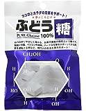 大丸本舗 ぶどう糖 7粒×12袋