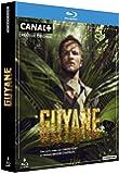 Guyane [Blu-ray]