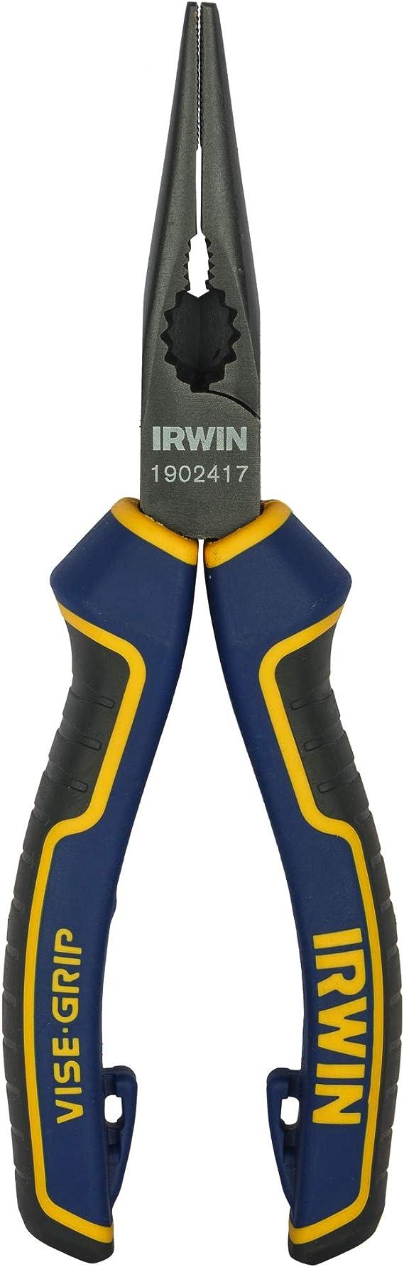 Irwin 7210200 Presse d/établi 175mm