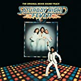 Saturday Night Fever [2 CD][Deluxe Edition]
