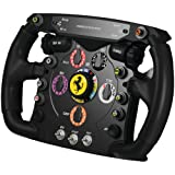 Lenkrad Thrustmaster Ferrari F1 Wheel Add-On für Lenkrad T500