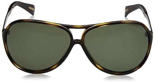 Viceroy Vsa-7045, Gafas de Sol para Mujer, Plateado, 63: Amazon.es: Ropa y accesorios
