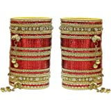 MUCH MORE Of 86 Bangles Women Wedding