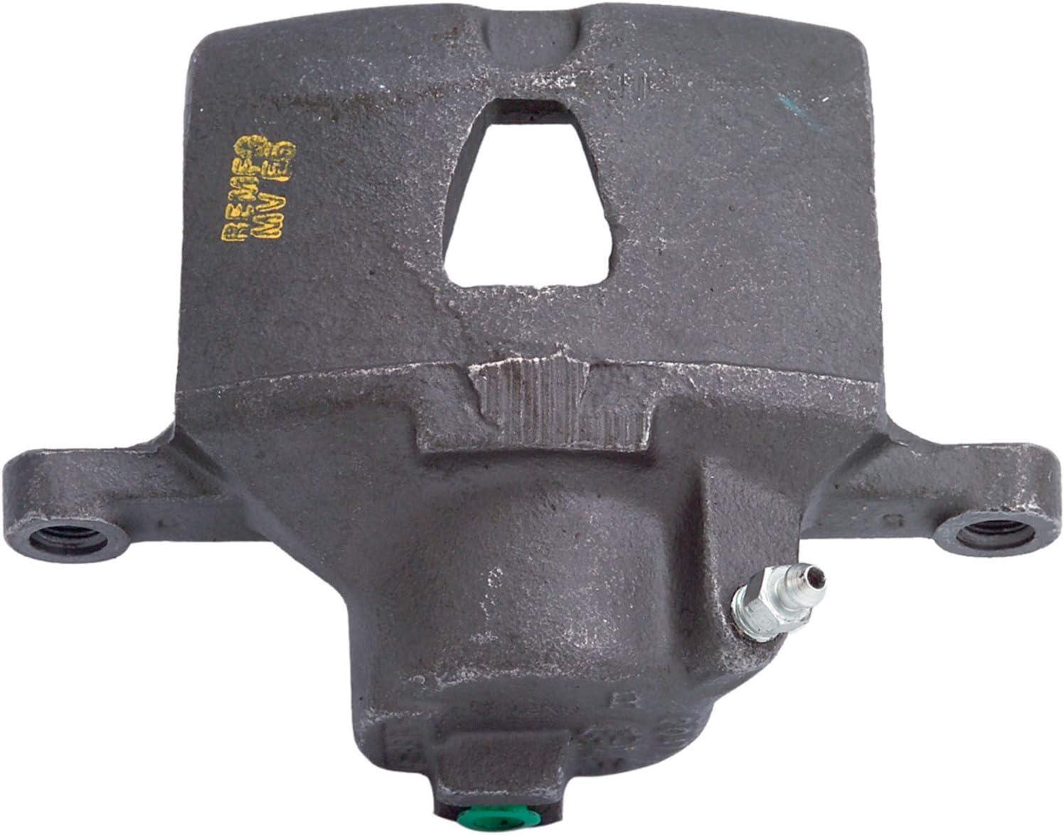 Cardone 18-4518 Remanufactured Unloaded Disc Brake Caliper