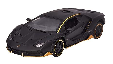 Buy Toyshine 1 32 Metal Lamborghini Centenario Opening Doors