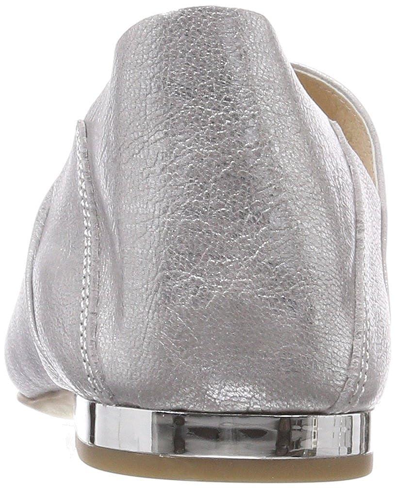 et Chaussures Femme 24207 Mocassins CAPRICE Sacs wqB0vv