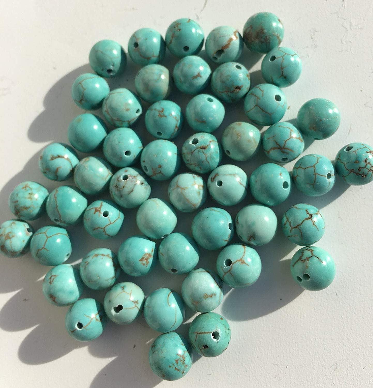 Crystal King Piedras semipreciosas para manualidades, obsidiana, jade, ojo de tigre, ágata, malaquita, turquesa, cuarzo rosa, turquesa
