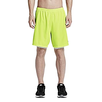 2a7d2db0444f Amazon.com  Nike Men s 7